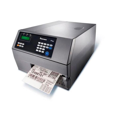 Intermec PX6i RFID RFID Printer