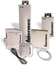 Intermec RFID Antennas