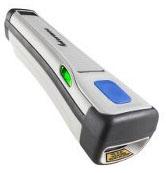 Intermec SF61B Healthcare Scanner