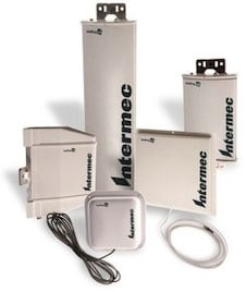 Intermec Compatible Intermec RFID Antennas Accessories