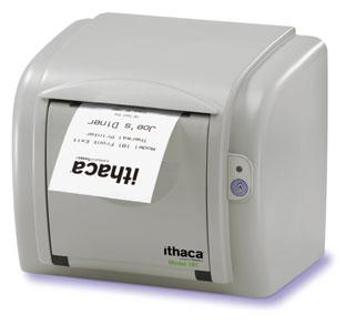 Ithaca 181 Printer