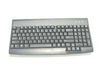 KSI 1196 Keyboard