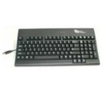 KSI 1401 Keyboard
