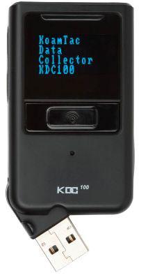 KoamTac KDC100 Scanner