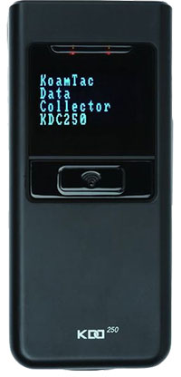 KoamTac KDC250 Scanner