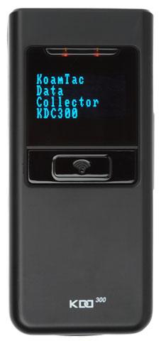 KoamTac KDC300 Scanner