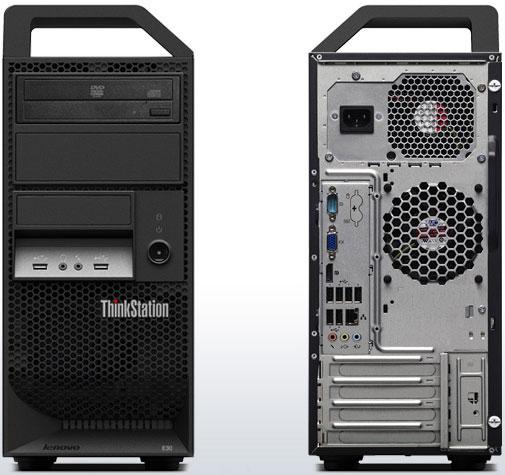 Lenovo E30