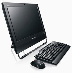 Lenovo ThinkCentre M71z