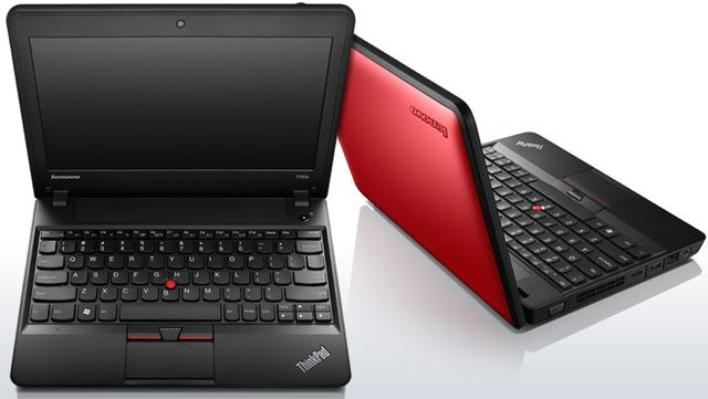 Lenovo ThinkPad X130e