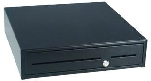 Logic Controls CR1000 Titan Jr. Cash Drawer