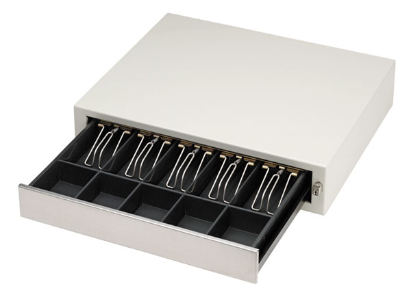 MMF ECD 230 Cash Drawer