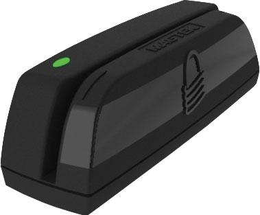 MagTek Centurion Card Scanner