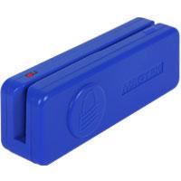 MagTek MagneSafe m20 Card Scanner