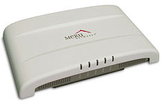 Meru AP 320i Access Point