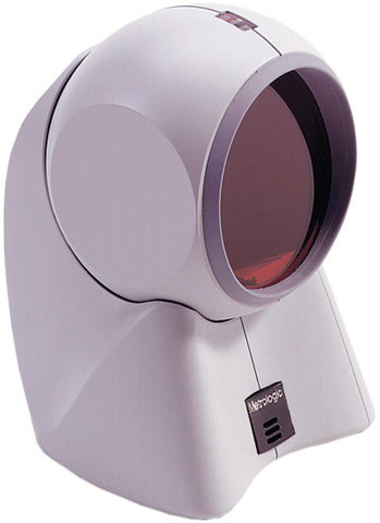 Metrologic ORBIT MS 7120 Scanner