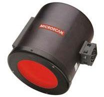 Microscan CDI  Illuminators IR Illuminator