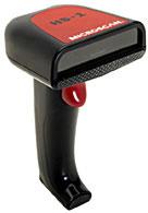 Microscan HS-1 Scanner