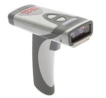 Microscan HS-51 Scanner