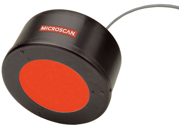 Microscan NERLITE DOMELIGHTS
