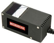 Microscan SCDI  Illuminators IR Illuminator