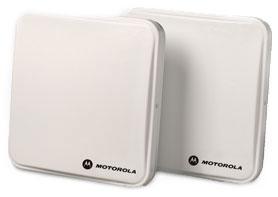 Motorola AN 200 RFID Antenna