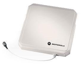 Motorola AN 480 RFID Antenna