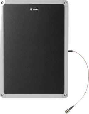 Motorola AN620 RFID Antenna