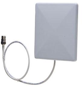 Motorola AN710 RFID Antenna