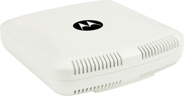 Motorola AP621 Access Point