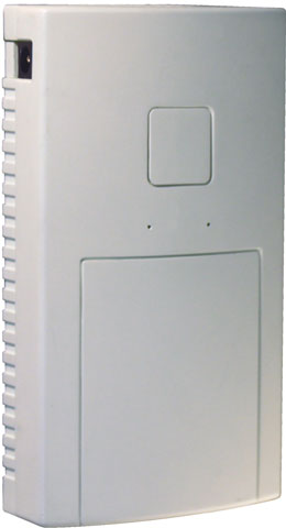 Motorola AP6511 Access Point