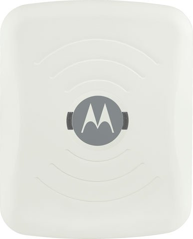 Motorola AP6532 Access Point