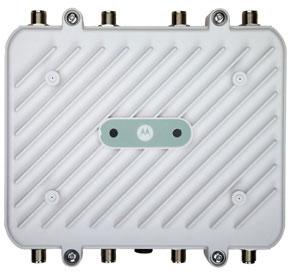 Motorola AP8163 Access Point