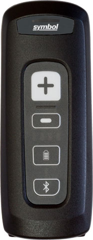 Motorola Symbol CS4070-SR Scanner