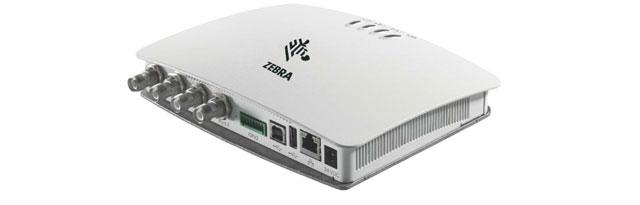 Motorola FX7500 RFID Reader