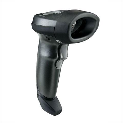 Motorola LI2208 Scanner