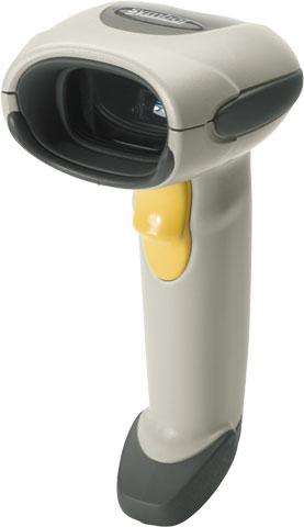 Motorola LS4208 Scanner
