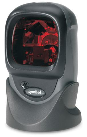 Motorola LS9203 Scanner