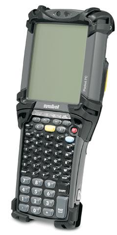 Motorola MC9090-K Hand Held Computer
