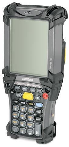 Motorola MC9090-S Hand Held Computer