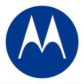 Motorola MSP Full Server Commissioning