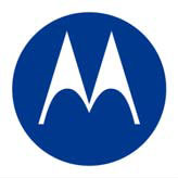 Motorola RFID Technical Consulting with Additional Days of Service
