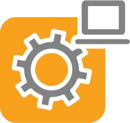 Motorola Mobility Services Platform 3