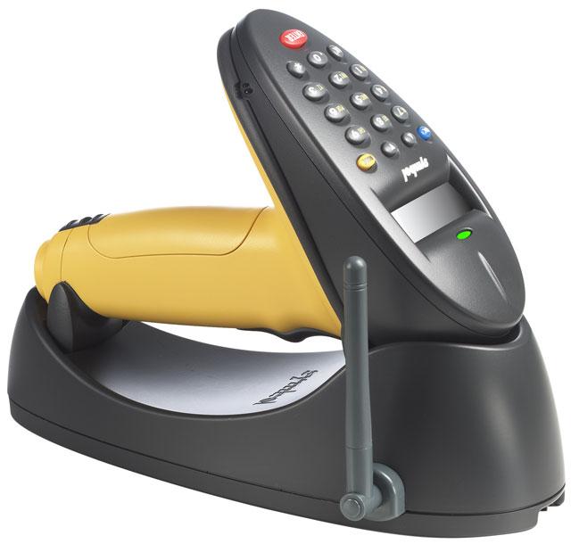 Motorola P370 Accessories
