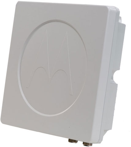Motorola PMP320 Access Point