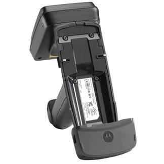 Motorola RFD5500 RFID Reader