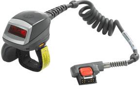 Motorola RS-419 Ring Scanner