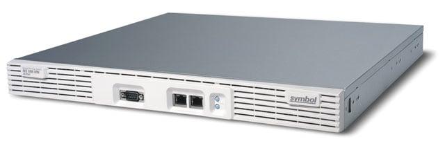 Motorola WS5100 Wireless Controller