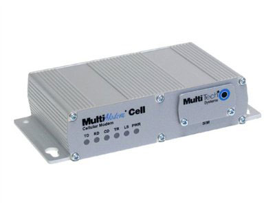 MultiTech Multi Modem Cell