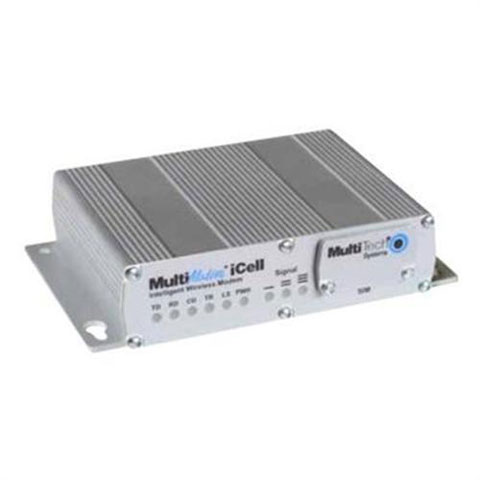 MultiTech Multi Modem iCell