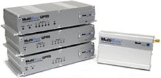 MultiTech MultiModem CDMA 2000